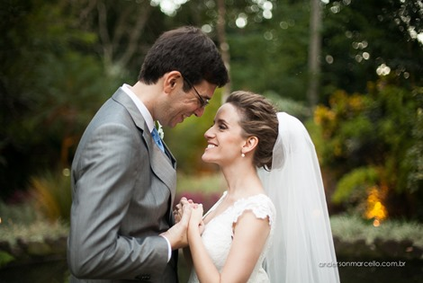 casamento_casadascanoas_camilavictor-98