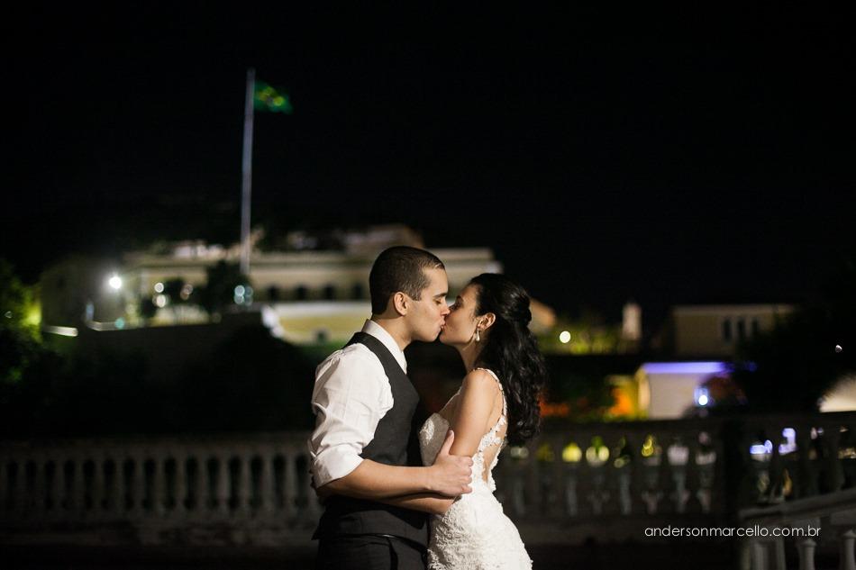 casamento_no_fortesaojoao_urca-100