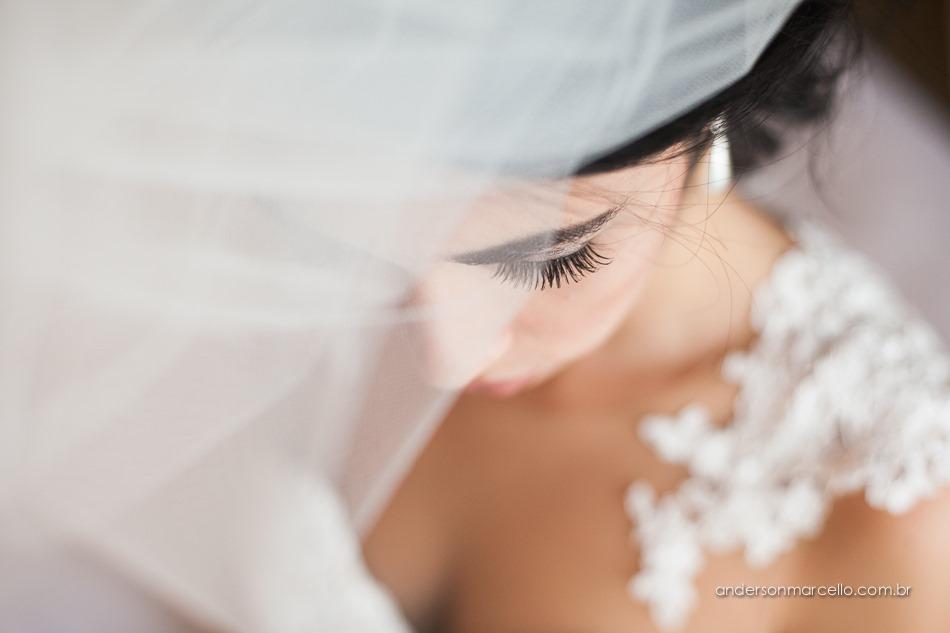 casamento_no_fortesaojoao_urca-18