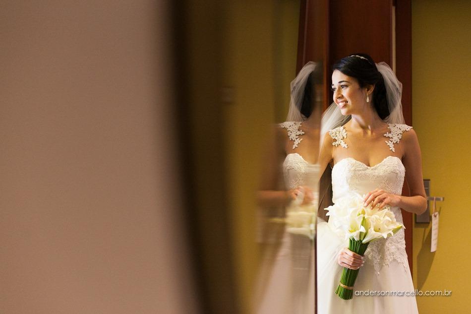 casamento_no_fortesaojoao_urca-20