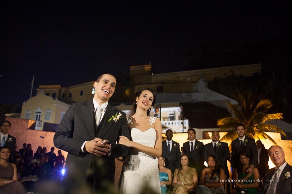 casamento_no_fortesaojoao_urca-23