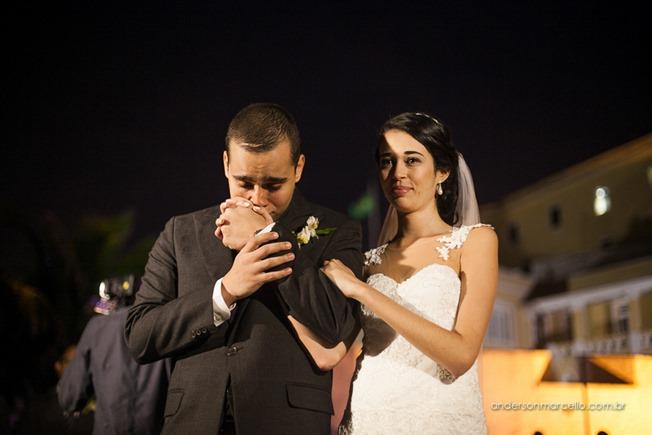 casamento_no_fortesaojoao_urca-24