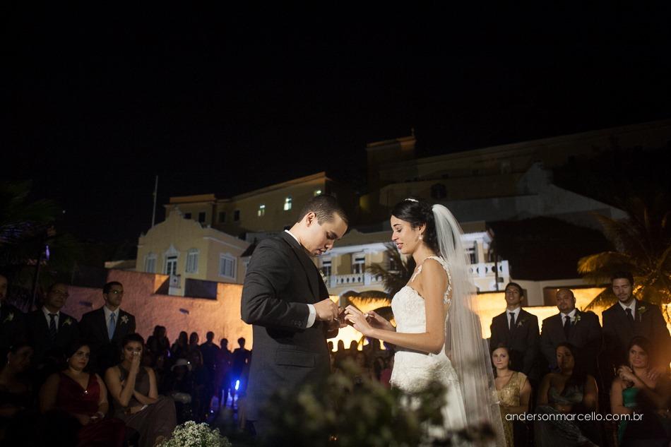 casamento_no_fortesaojoao_urca-29