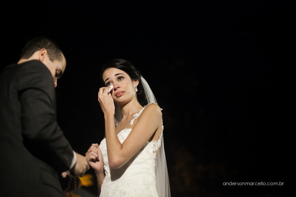 casamento_no_fortesaojoao_urca-30