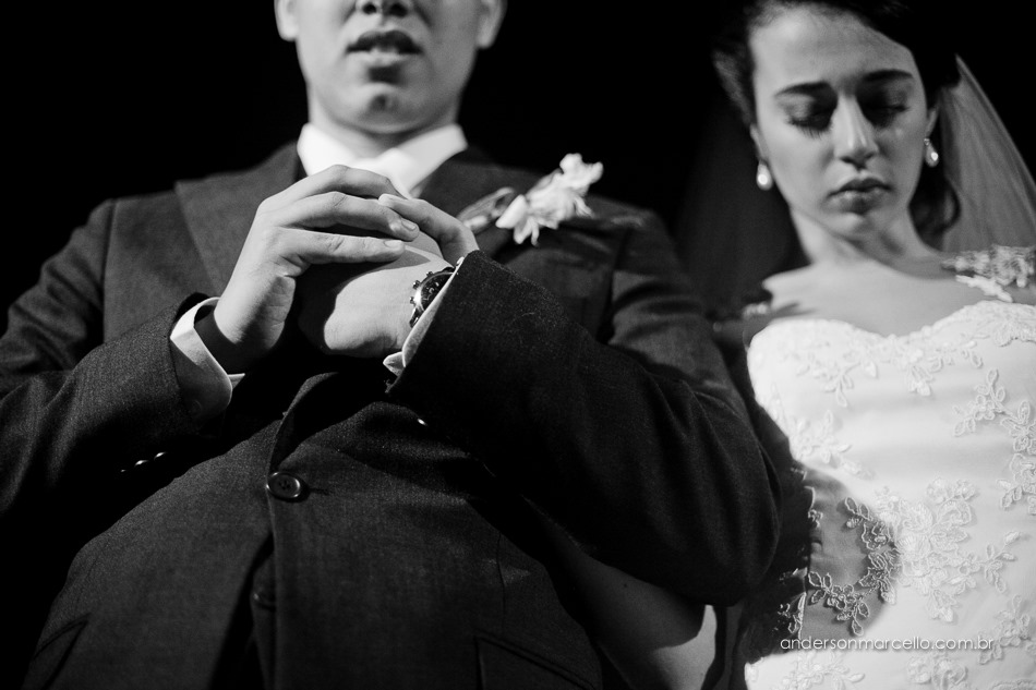 casamento_no_fortesaojoao_urca-31