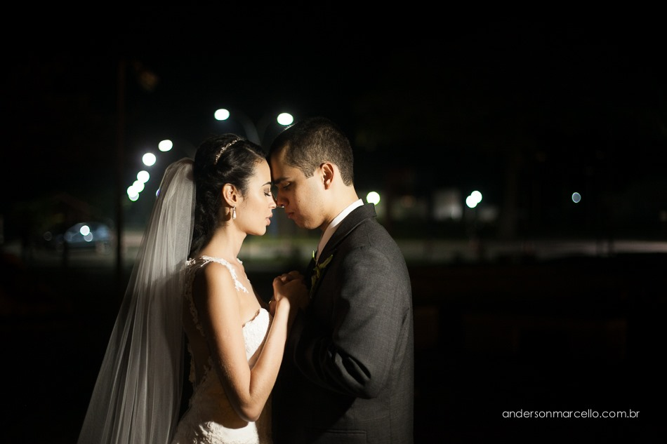 casamento_no_fortesaojoao_urca-41