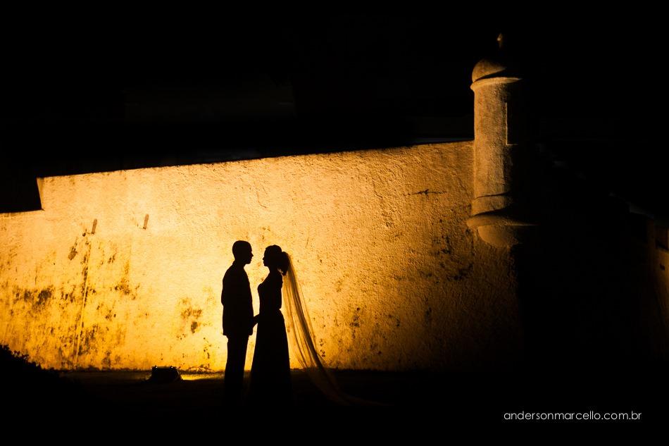 casamento_no_fortesaojoao_urca-49