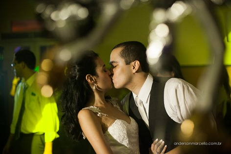 casamento_no_fortesaojoao_urca-89