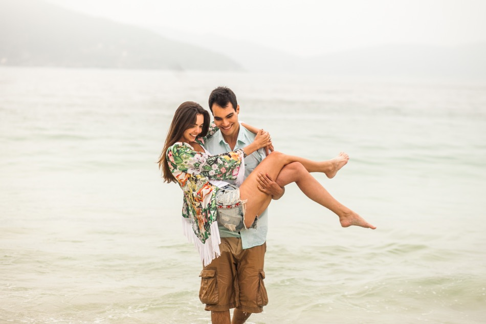 juliana + marcelo | Arraial do Cabo