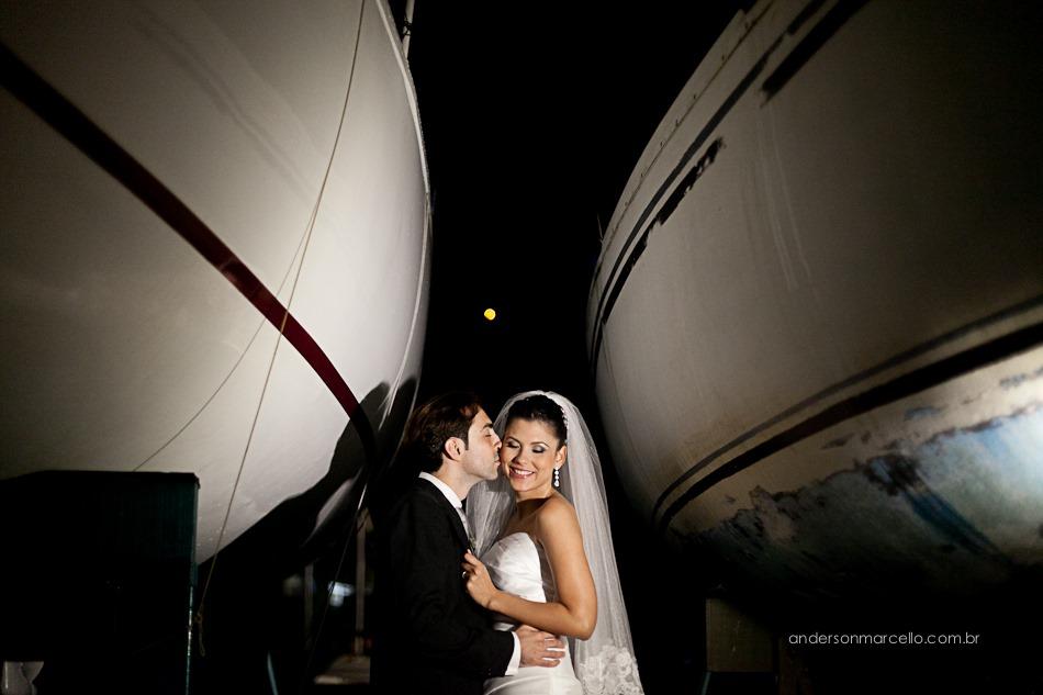 fotos casamento marana e filipe niteroi