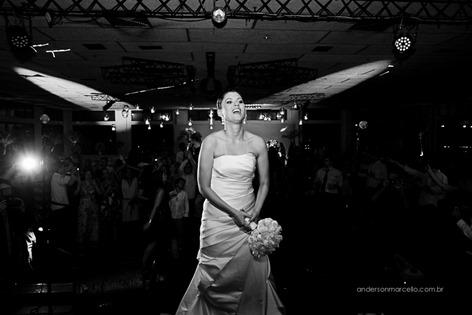 fotos casamento rio de janeiro