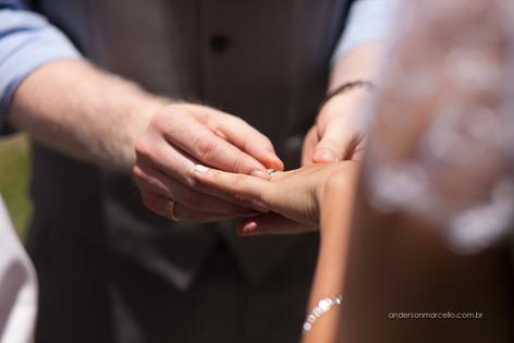 mini wedding rio de janeiro