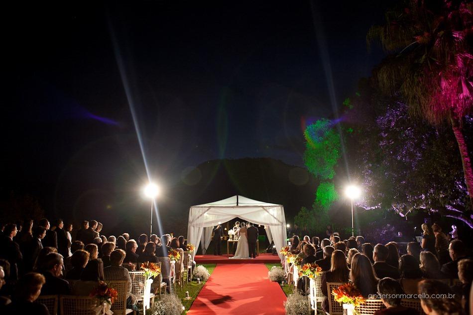 casamento mansão das heras