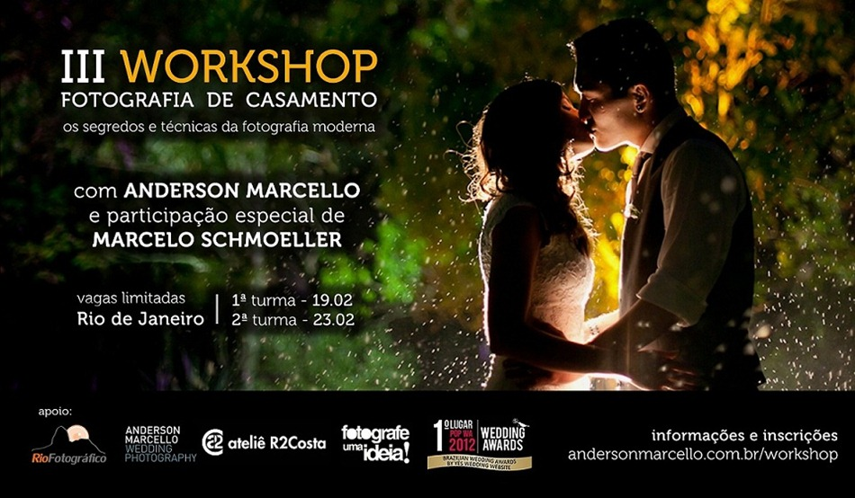 workshop fotografia 2013 workshop de fotografia rj workshop de fotografia de casamento curso de fotografia de casamento  workshop