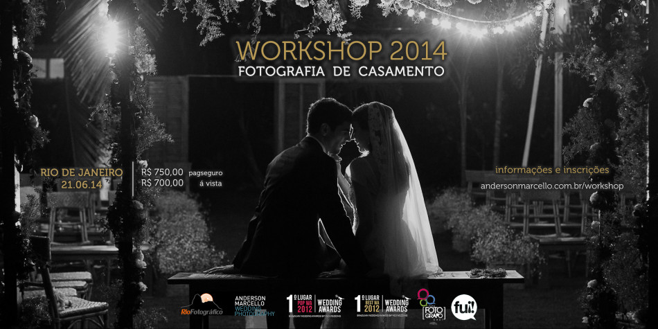 workshop de fotografia rj workshop de fotografia no rio de janeiro workshop de fotografia de casamento workshop 2014  workshop